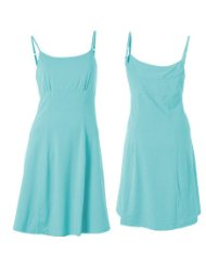 Royal Robbins Essential Strappy Dress - Women's - Cheap Summer Dresses