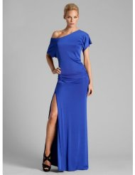 Long Summer Dress - GUESS by Marciano Keysha Maxi Dress